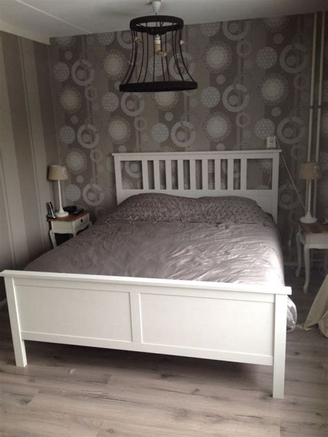 ikea canada bedroom furniture ikea bedroom sets prices http www home designing 2013
