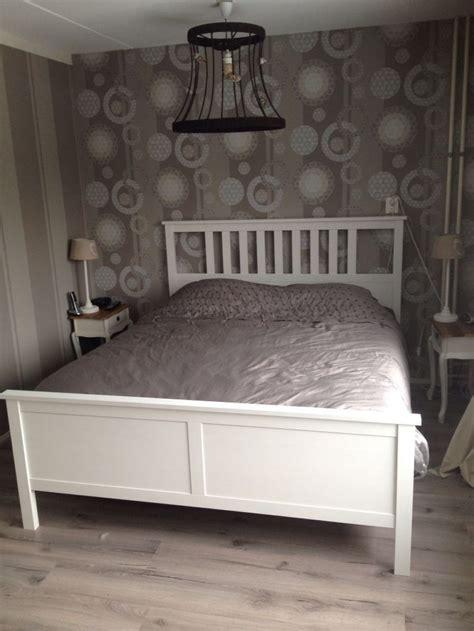 ikea bedroom furniture for ikea hemnes bedroom furniture 20 reasons to bring the
