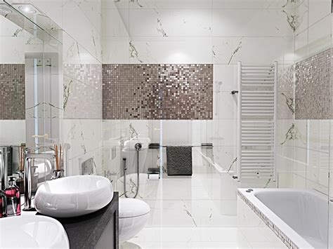 bathroom pics design bathroom decor ideas which show a classic and modern interior looks so roohome
