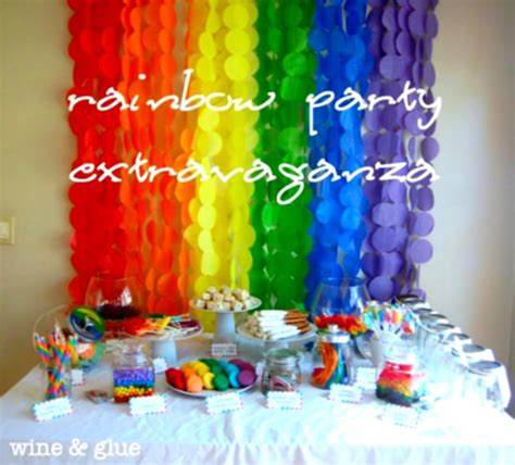 decorations for adults birthday decorations at home decoration ideas for