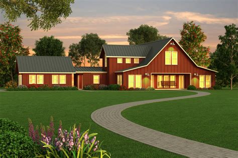 farmhouse style house farmhouse style house plan 3 beds 2 50 baths 3754 sq ft