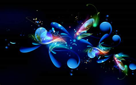 awesome wallpapers wallpapers awesome abstract wallpapers