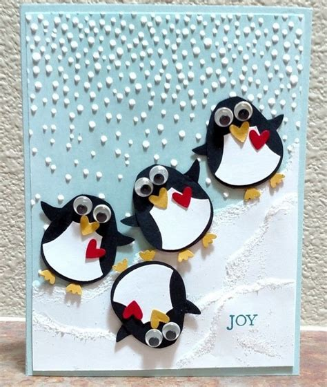 paper craft cards ideas paper craft card ideaskindofpets kindofpets