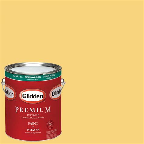 home depot nhl paint colours glidden team colors 8 oz nhl 003b nhl boston bruins