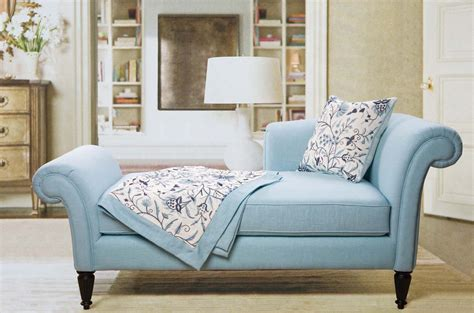 sofa bed couches mini for bedroom bedroom sofas couches loveseats