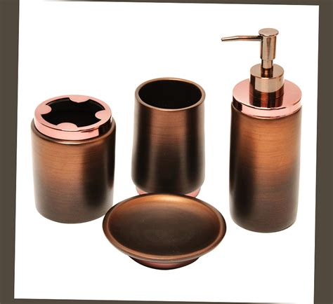 rubbed bathroom accessories bathroom accessories rubbed bronze 28 images buy