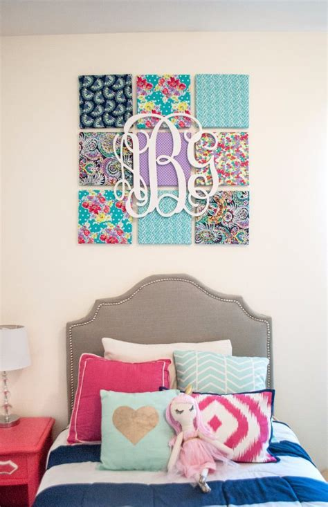 diy projects for bedrooms best 25 diy room decor ideas on easy diy