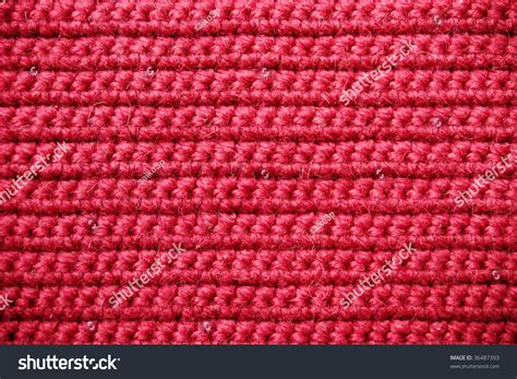 textured knitting wool abstract texture of knitting wool stock photo 36487393