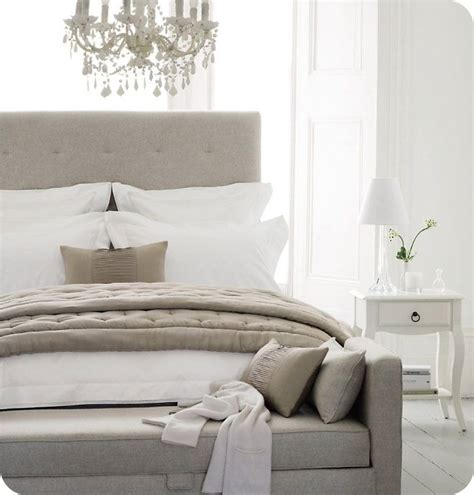 gray and white bedroom design white grey bedroom colours bedroom ideas