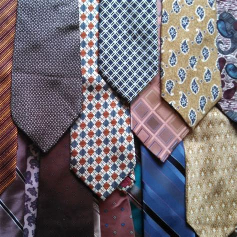 mens ties craft projects 78 images about s ties projects on