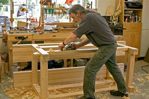 best woodworking blogs two types of woodworkers popular woodworking magazine