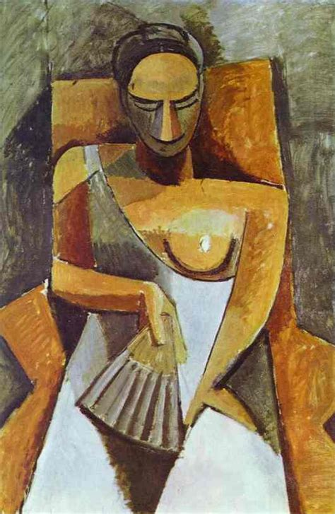 picasso paintings houston cubism