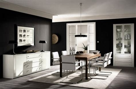 painted rooms black and white painted rooms interesting ideas for home