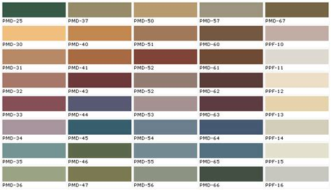 home depot paint color numbers related keywords suggestions for interior paint color chart