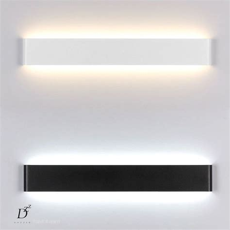 bathroom mirrors led lights best 25 led bathroom lights ideas on mirror