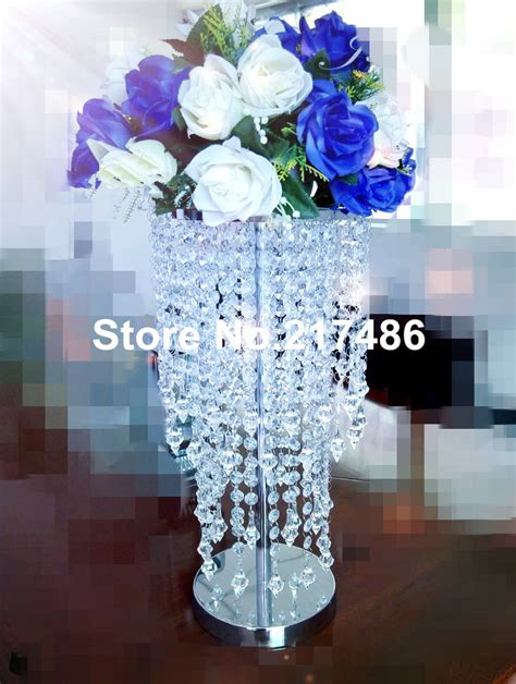 glasses vases for centerpieces clear glass vases for wedding centerpieces glass