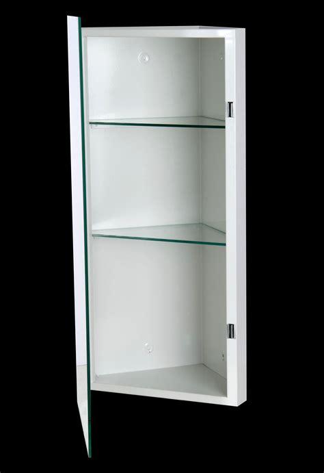 ketcham cmc 1436 k 14 x 36 corner mount mirrored bathroom