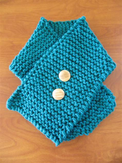free baby scarf knitting pattern hipknitized free pattern easy peasy toddler scarf