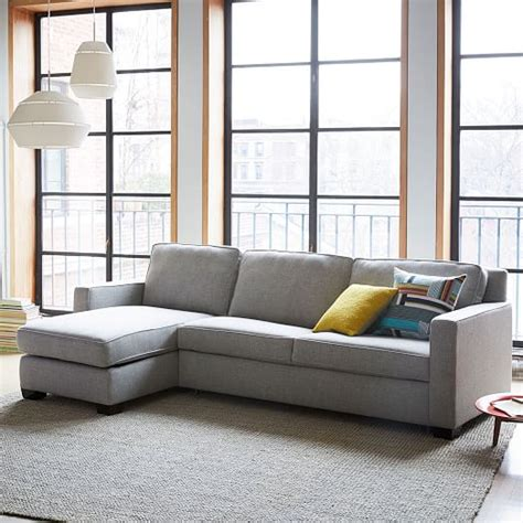 henry sleeper sofa henry sleeper sofa west elm review oropendolaperu org