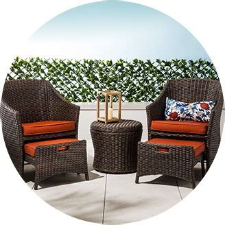 patio dining sets for small spaces small space patio furniture sets outstanding patio