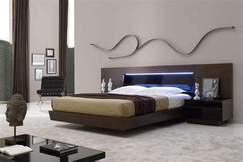 nj modern furniture contemporary bedroom furniture nj 25 best ideas about
