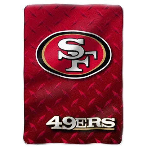 49ers home decor san francisco 49ers home decor san francisco 49ers