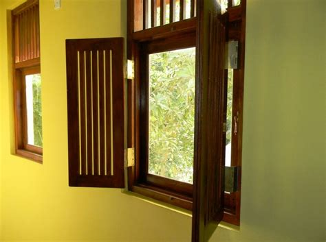 home windows design in sri lanka home landscaping