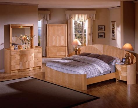 light colored bedroom furniture light wood bedroom furniture sets eo furniture