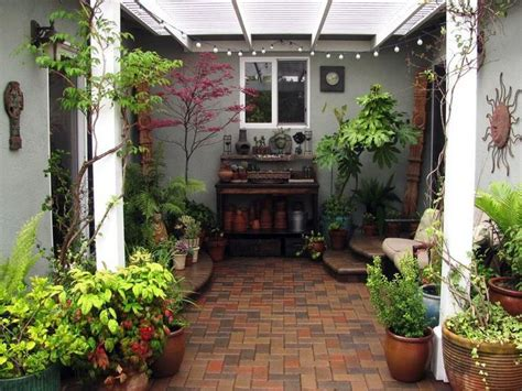 small patio designs small patio ideas for every home gardening flowers 101