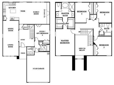 floor plans garage apartment apartment garage floor plans 21 photo gallery house