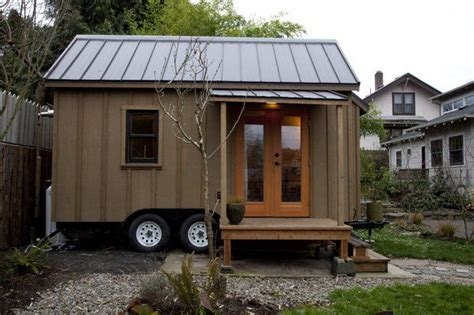 diy small house plans amazing diy house plans 8 diy tiny house plans