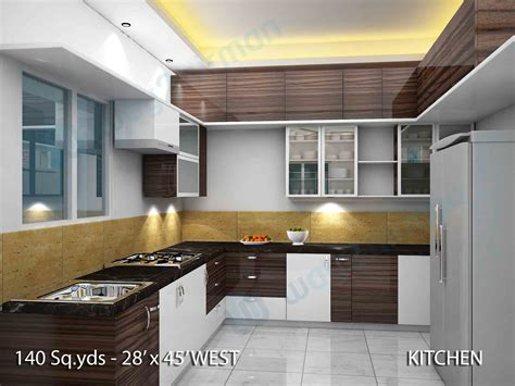 interior interior design kitchen images for interior
