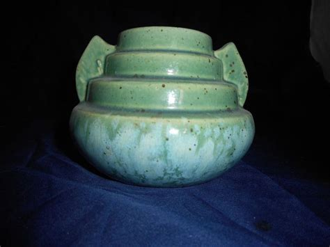 82 best images about brush mccoy pottery on