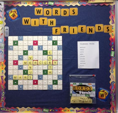 words with friends words with friends for the classroom thank you teresa