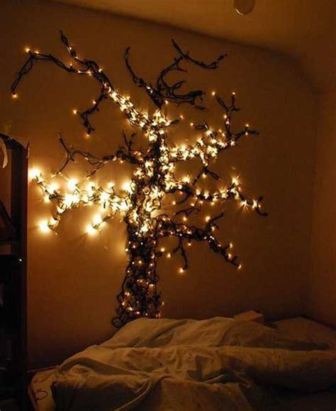 light decoration for bedroom 15 creative home decorating ideas with lights