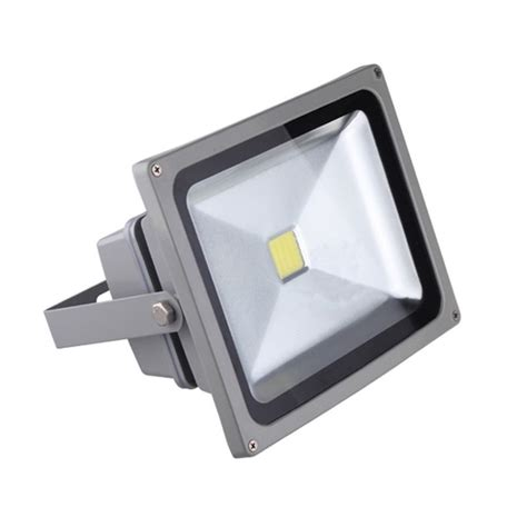 replacement bulbs for outdoor lights outdoor led flood light replacement bulbs