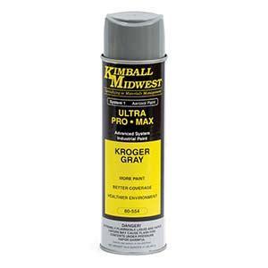 acrylic paint kroger spray paints kimball midwest