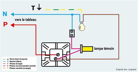 Branchez Un Interrupteur Avec T 233 Moin Lumineux