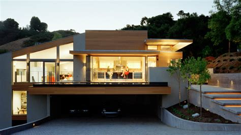 great house designs 15 remarkable modern house designs home design lover