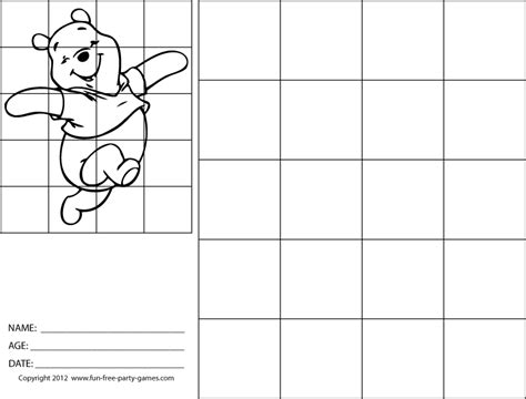 grid drawing 1000 images about adl grid drawing on