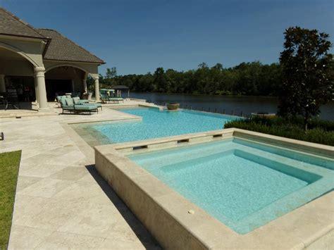 pool designs pin pool designs on