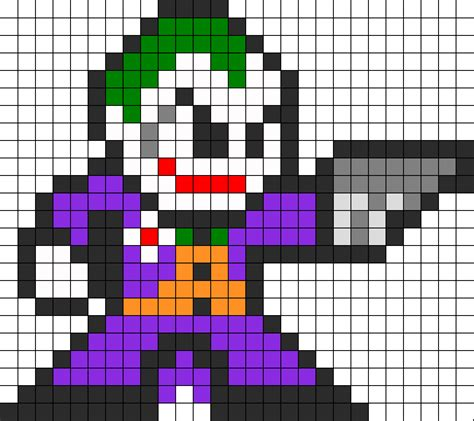 perler bead patterns perler patterns software images