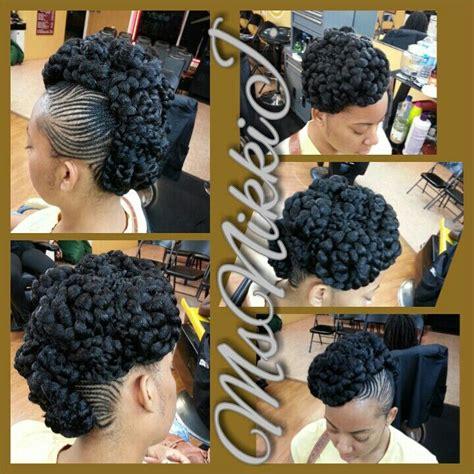 braided pompadour hairstyle pictures pompadour hairstyle braided pompadour hairstyle