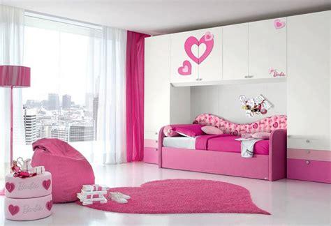 Living Dining Room Ideas finest diy teenage girl bedroom decorating ideas