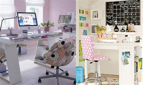 office decoration themes office desk decoration themes safarihomedecor