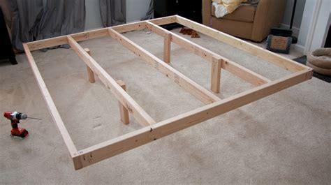 real wood bed frames about platform bed frames we bring ideas