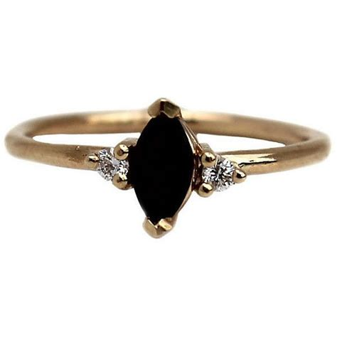 jewelry rings best 25 rings ideas on jewerly