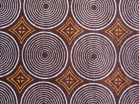 patterns south africa geometric retro zulu hat pattern shwe shwe