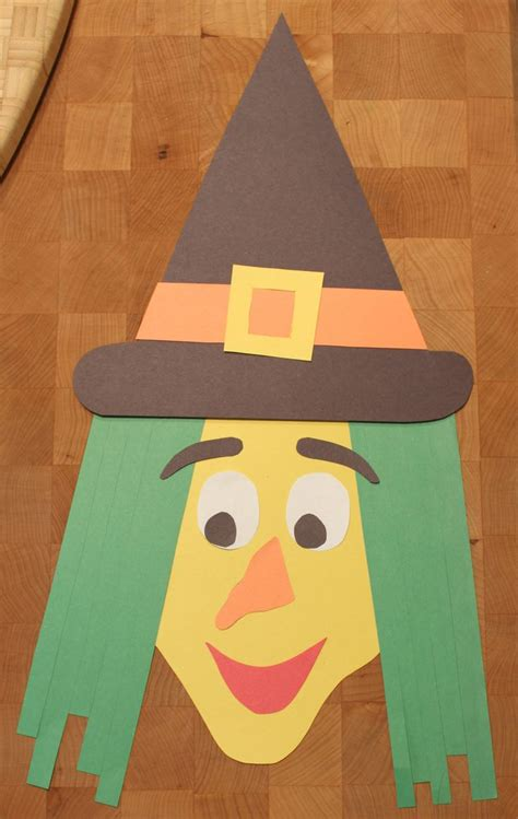 construction paper craft ideas 1000 ideas about construction paper crafts on