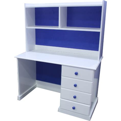 childrens desk with hutch childrens desk with hutch student desk with hutch by